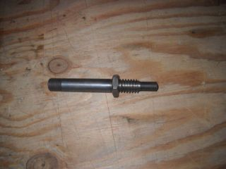 WALKER TURNER radial Drill Press TABLE LOCKING STUD