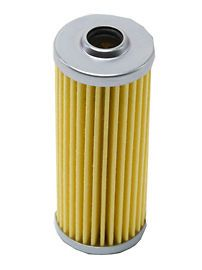 John Deere Diesel Engine Fuel Filter M801101 X495 X595 X740 X744 X748