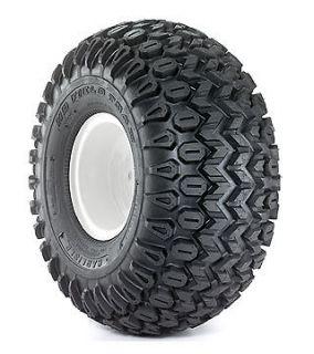 22.5x10 8 225/10 22.5x10.00 8 ATV John Deere Gator Tire