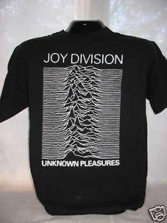 Music Memorabilia  Rock & Pop  Artists J  Joy Division