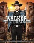 Walker Texas Ranger   The Complete Sixth Season (DVD, 2009)six*6*chuck