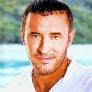 Kazem Al Saher Discography Arabic music Arabic mp3 arabic DVD