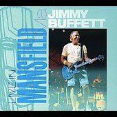 Jimmy Buffett (CD, Jan 2004, 2 Discs, Mailboat Records)  Jimmy