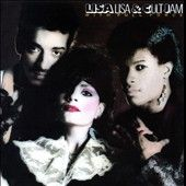 Lisa Lisa Cult Jam with Full Force Expanded Edition by Full Force CD