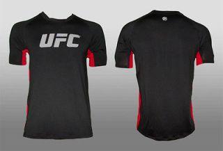 UFC Jon Bones Jones UFC 145 walkout tee shirt Size M