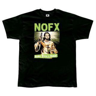 NoFX) (tshirt,shirt,sweatshirt,sweater,hoodie,hat,cap)
