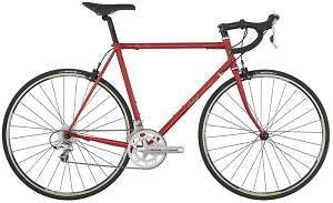 raleigh grand prix 53cm nib time left $ 850 00