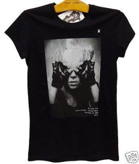 lady gaga mickey born this way remix pop t shirt