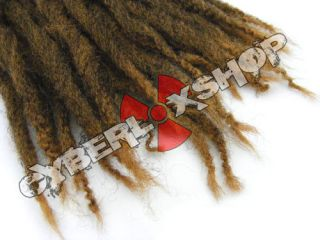 JAZZY MARLEY BRAID AFRO KINKY #1B OFF BLACK / #27 HONEY BLONDE (T