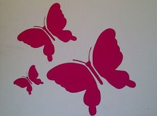 kitchen tile stickers in Decals, Stickers & Vinyl Art