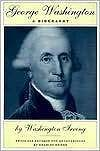 george washington biography in Antiquarian & Collectible