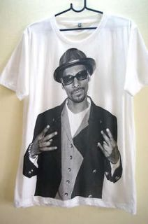 snoop dog rap hip hop artist soul rb rock t