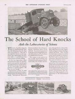 1929 vintage ad international trucks 2 9 time left $ 4 99 buy it now