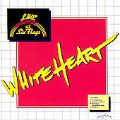 White Heart Live at Six Flags by WhiteHeart CD, Jun 2000, Home Sweet