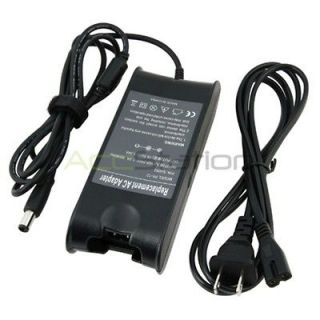 laptop power adapter in Laptop Power Adapters/Chargers