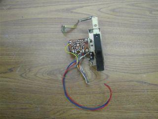 teac reel to reel parts in Reel to Reel Tape Recorders