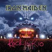 rock in rio iron maiden enhanced live