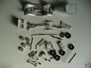 mg td kit 1 43rdscale by k r replicas time