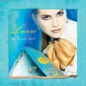 Un Nuevo Amor by Lucero CD, Apr 2002, Sony Music Distribution USA