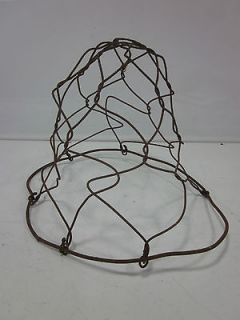 wire dress form in Mannequins & Dress Forms