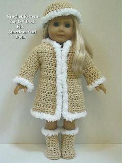 CROCHET PRAYER SHAWL PATTERN FREE | Crochet For Beginners