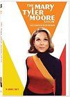 The Mary Tyler Moore Show The Complete Sixth Season DVD, 2010, 3 Disc