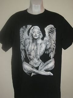 marilyn monroe graphic unisex t shirt
