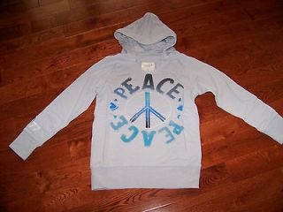 american eagle girls in Kids Clothing, Shoes & Accs