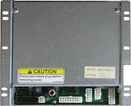 Dixie Narco pc board model S2D E model, fits 276E, 501E, 522E, 600E