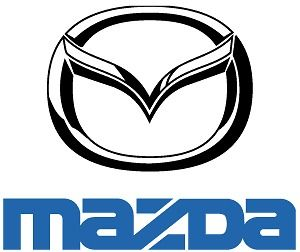 2004 2006 Mazda 3 Factory Service Repair Manual CD 04 05 06 2004 2005