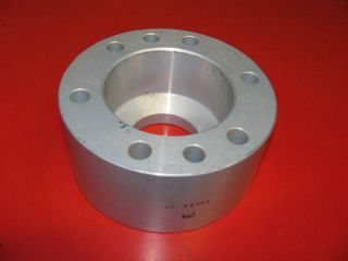 propeller spacer mccauley 180 lycoming ½ bolt 2 5 8