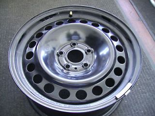 Newly listed 4) FORD EXPLORER 2011 2013 17X7.5 FACTORY OEM WHEELS RIMS