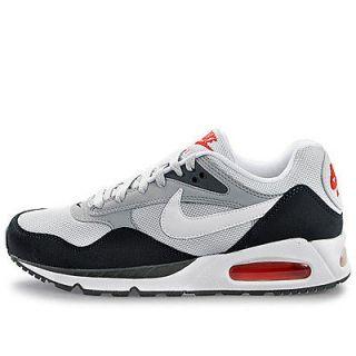 Nike Air Max Correlate Mens Running Shoes