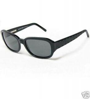michael kors sunglasses mk18333 black faux stitching