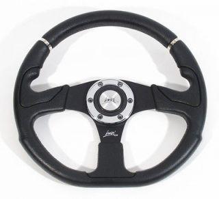 nissan 240 zx 300 zx pathfinder silvia steering wheel returns