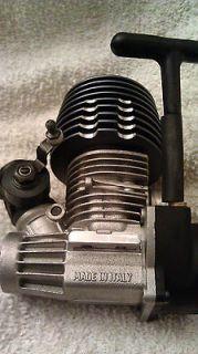 bearings Trinity Traxxas Sirio Tx .18 Nitro Engine Parts 1.9hp 3.0cc