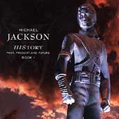 Book I by Michael Jackson Cassette, Jun 1995, 2 Discs, Epic USA