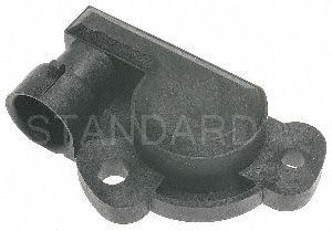 Standard Motor Products TH51 Throttle Position Sensor