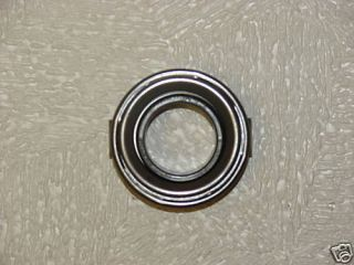 honda acty ha4 throw out bearing japanese mini truck pa