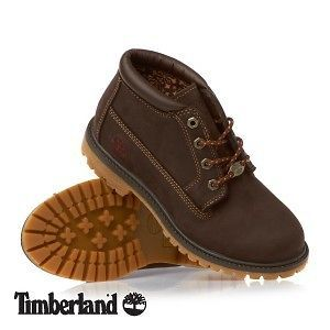timberland nellie chukka womens boots dark brown location united