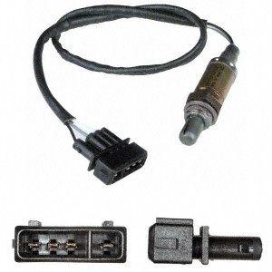 Bosch 13439 Oxygen Sensor