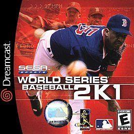 2000 world series baseball in Fan Apparel & Souvenirs