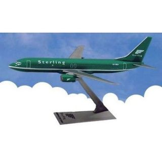 sterling model airplanes in Radio Control & Control Line