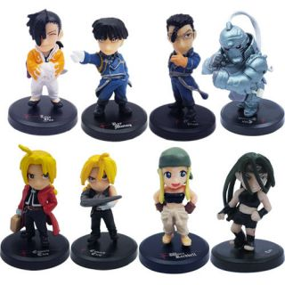 Collectibles  Animation Art & Characters  Japanese, Anime