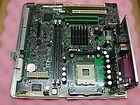 Dell motherboard E139765 Bluford socket 478 Pentium 411716900011