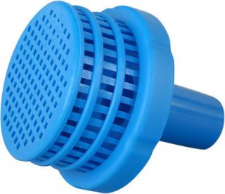 Intex Swimming Pool Small Strainer Assembly Pool Part Unit