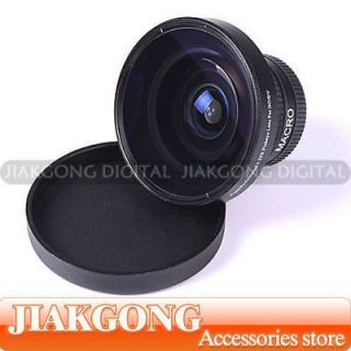 fish eye fisheye 12 5 macro lens 37 mm from china  27 99