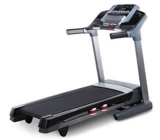 ProForm Performance 600 Treadmill *LOCAL PICKUP ONLY (PHOENIX AREA)*