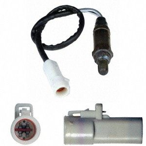 Bosch 15718 Oxygen Sensor