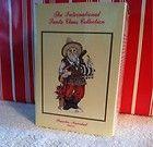 The International Santa Claus Collection PANCHO NAVIDAD MEXICO SC14